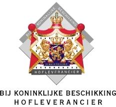 Predicaat Koninklijke beschikking hofleverancier