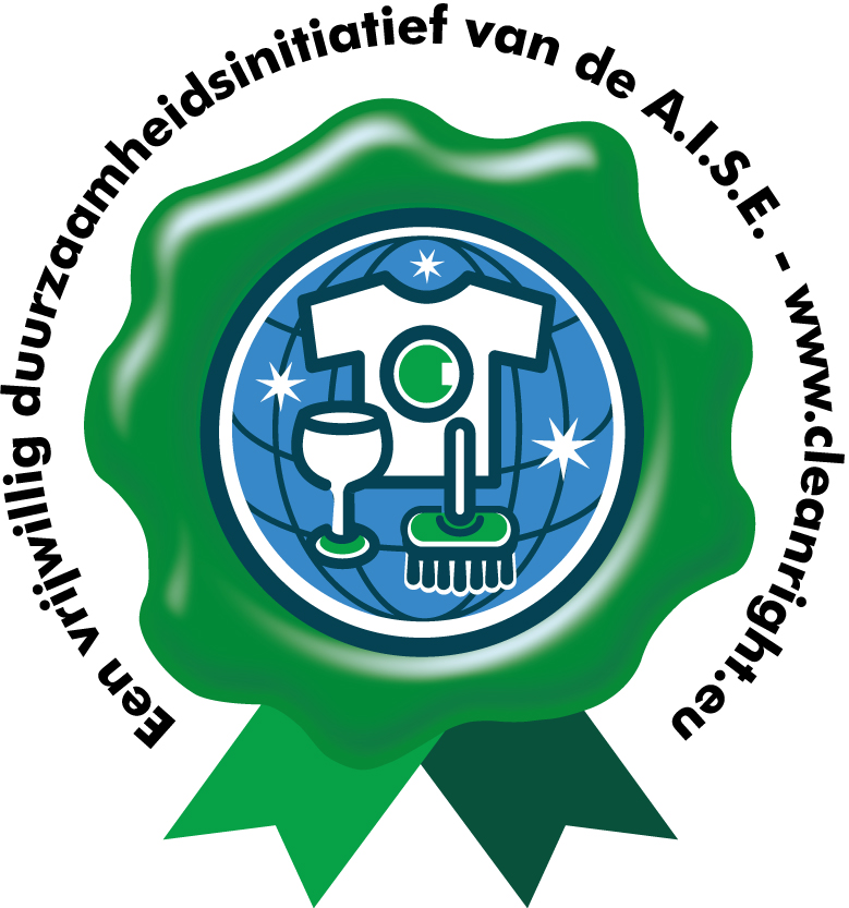 AISE productcharter